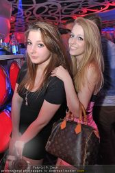 Club Collection - Club Couture - Sa 26.05.2012 - 82