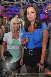 Club Collection - Club Couture - Sa 26.05.2012 - 84