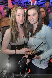Club Collection - Club Couture - Sa 26.05.2012 - 85
