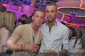 Club Collection - Club Couture - Sa 26.05.2012 - 86