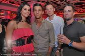 Club Collection - Club Couture - Sa 26.05.2012 - 87