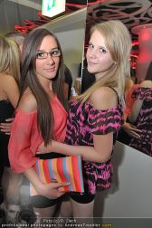 Club Collection - Club Couture - Sa 26.05.2012 - 88