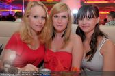 Club Collection - Club Couture - Sa 26.05.2012 - 89