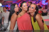 Club Collection - Club Couture - Sa 26.05.2012 - 9