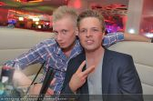 Club Collection - Club Couture - Sa 26.05.2012 - 92