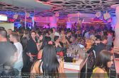 Club Collection - Club Couture - Sa 26.05.2012 - 93