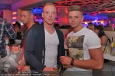 Club Collection - Club Couture - Sa 26.05.2012 - 94