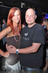 Club Collection - Club Couture - Sa 26.05.2012 - 97