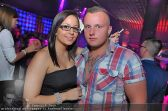 Club Collection - Club Couture - Sa 26.05.2012 - 98
