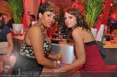 La Noche del Baile - Club Couture - Do 07.06.2012 - 1