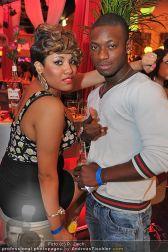 La Noche del Baile - Club Couture - Do 07.06.2012 - 10