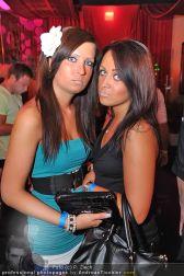 La Noche del Baile - Club Couture - Do 07.06.2012 - 12