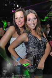 La Noche del Baile - Club Couture - Do 07.06.2012 - 13