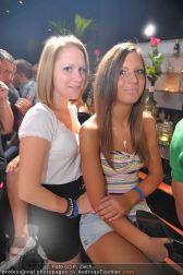 La Noche del Baile - Club Couture - Do 07.06.2012 - 15