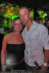 La Noche del Baile - Club Couture - Do 07.06.2012 - 20