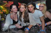 La Noche del Baile - Club Couture - Do 07.06.2012 - 23