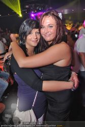 La Noche del Baile - Club Couture - Do 07.06.2012 - 35