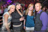La Noche del Baile - Club Couture - Do 07.06.2012 - 44