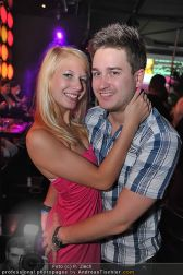 La Noche del Baile - Club Couture - Do 07.06.2012 - 49