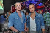 La Noche del Baile - Club Couture - Do 07.06.2012 - 51