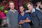 La Noche del Baile - Club Couture - Do 07.06.2012 - 58