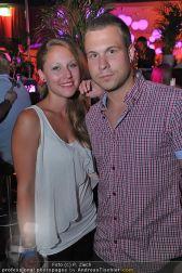 La Noche del Baile - Club Couture - Do 07.06.2012 - 59