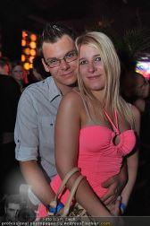 La Noche del Baile - Club Couture - Do 07.06.2012 - 60