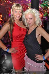 La Noche del Baile - Club Couture - Do 07.06.2012 - 64