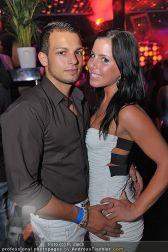 La Noche del Baile - Club Couture - Do 07.06.2012 - 65