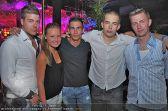 La Noche del Baile - Club Couture - Do 07.06.2012 - 66