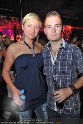 La Noche del Baile - Club Couture - Do 07.06.2012 - 67