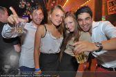 La Noche del Baile - Club Couture - Do 07.06.2012 - 7