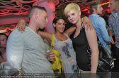 La Noche del Baile - Club Couture - Do 07.06.2012 - 74