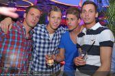 La Noche del Baile - Club Couture - Do 07.06.2012 - 82