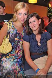 La Noche del Baile - Club Couture - Do 07.06.2012 - 9