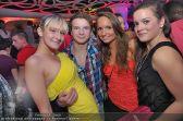 La Noche del Baile - Club Couture - Do 07.06.2012 - 90