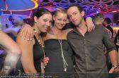 La Noche del Baile - Club Couture - Do 07.06.2012 - 92