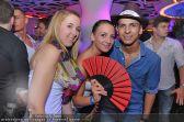 La Noche del Baile - Club Couture - Do 07.06.2012 - 96