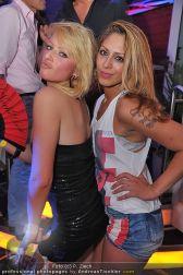 La Noche del Baile - Club Couture - Do 07.06.2012 - 98