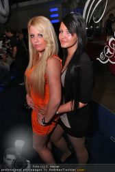 Club Collection - Club Couture - Sa 09.06.2012 - 14