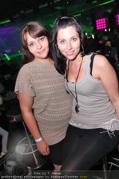 Club Collection - Club Couture - Sa 09.06.2012 - 18