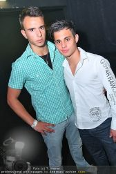 Club Collection - Club Couture - Sa 09.06.2012 - 22