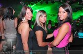 Club Collection - Club Couture - Sa 09.06.2012 - 3