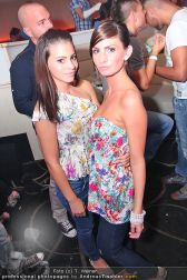 Club Collection - Club Couture - Sa 09.06.2012 - 30