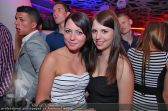 Club Collection - Club Couture - Sa 09.06.2012 - 32