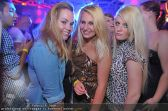 Club Collection - Club Couture - Sa 16.06.2012 - 101