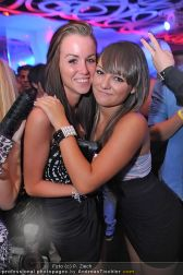 Club Collection - Club Couture - Sa 16.06.2012 - 103