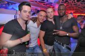 Club Collection - Club Couture - Sa 16.06.2012 - 104