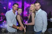 Club Collection - Club Couture - Sa 16.06.2012 - 11