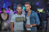Club Collection - Club Couture - Sa 16.06.2012 - 12